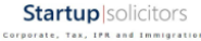 Accounts Executive Auditing Jobs in Jaipur - Startup Solicitors LLP