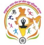 Yoga Sports Instructor Jobs in Allahabad,Lucknow,Banaras - Ayushman Bharat Yog Awam Khel-Kood Prashikshan Sansthan