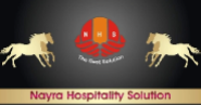 Personal Assistant Jobs in Bhopal,Indore - Nayra Hospitality Solution