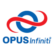 Xamarin Resource Jobs in Chennai,Coimbatore,Tiruchirapalli - Opus Infiniti Services Pvt Ltd