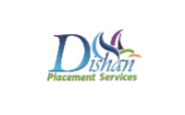 Logistics Supervisor Jobs in Kolkata - Dishan Placement Services The NON- Technical Sector of AIMS
