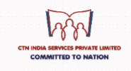 Field Sales Executive Jobs in Agra,Aligarh,Bareilly - CTN INDIA SERVICES PRIVATE LIMITED