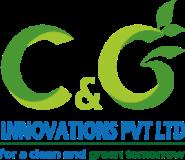 Sales Executive Jobs in Kochi - CANDG INNOVATIONS PVT LTD