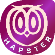Back Office Assistant Jobs in Pune,Kolkata,Delhi - Hapster My Happy Place