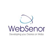 Mobile Application Developer Jobs in Udaipur - Websenor