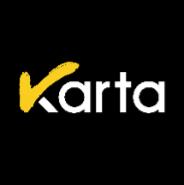 PHP Developer Jobs in Noida - Karta E-Services Pvt. Ltd.