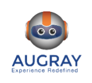 Sales Trainee Jobs in Bangalore,Chennai,Hyderabad - Augray Pvt Ltd