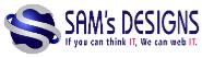 Business Development Manager Jobs in Surat - SAMs DESIGNS