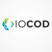 Javascript Developer Jobs in Kozhikode - IOCOD Infotech Pvt Ltd