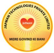 Technical support Jobs in Delhi - Japman Technologies Pvt. Ltd