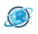 Pharmacovigilance Associate Jobs in Bangalore,Chennai,Hyderabad - Omasy Research