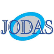 Trainee Executive Jobs in Hyderabad - Jodas Expoim Pvt. Ltd