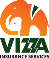 BPO Telecaller Jobs in Chennai - Vizza Insurance Broking Services Pvt.Ltd