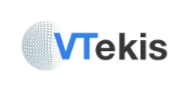 Pharmacist Jobs in Hyderabad - VTekis Consulting LLP