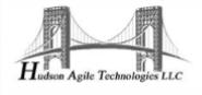 Software Developer Jobs in Bangalore - HUDSON AGILE VENTURES PVT LTD