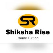 Home tutors Jobs in Jaipur - Shiksha Rise Home Tuition