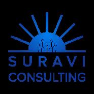 Full Stack Developer Jobs in Bangalore,Chennai,Hyderabad - Suravi Consulting