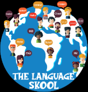 Sales Team Leader Jobs in Pune - The Language Skool