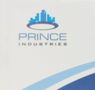 Personal Assistant Jobs in Bangalore - Prince Industries