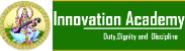 Teaching Staff Jobs in Chennai - Innovation Academy