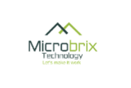 Marketing Executive Jobs in Kasaragod - MICROBRIX TECHNOLOGY