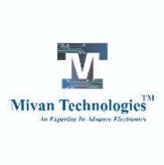 Tele Marketing Executive Jobs in Ahmedabad - Mivan Technologies