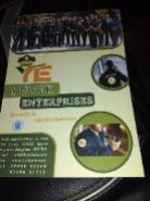Accountant Jobs in Bangalore - Yuvik Enterprises