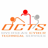 Quality Business Analyst Jobs in Sivaganga - OCTS INDIA