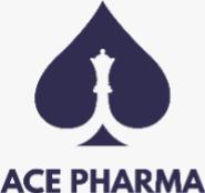 Pharmacist Jobs in Pune - ACE Pharma