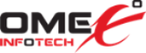 Dot Net Developer Jobs in Ahmedabad - Omex Infotech