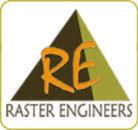 Digital Marketing Executive Jobs in Hyderabad - Raster Engineers Pvt. Ltd.