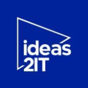 Software Trainee Jobs in Chennai - Ideas2IT Technology Services