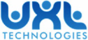 Application Software Developer Jobs in Bangalore - UXL Technologies
