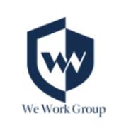 virtual assistant Jobs in Guwahati,Nagaon,Kolkata - Weworkgroup