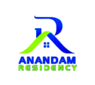 Sales Marketing Executives Jobs in Asansol - Anandam Residency