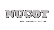 HR Executive Jobs in Bangalore - Nuage Compusys Technologies.