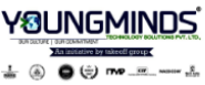 PHP Developer Jobs in Tirupati - Youngminds Technology Solutions Pvt Ltd