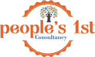 Customer Support Executive Jobs in Hyderabad - Peoples 1st consultancy