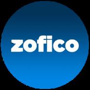 Field Sales Executive Jobs in Guwahati,Ahmedabad,Delhi - Zofico trades private limited