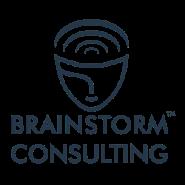 Telecaller Jobs in Bangalore - Brainstorm Consulting