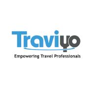 .NET MVC Developer Jobs in Delhi - TraviYo