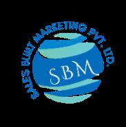 Sales/Marketing Executive Jobs in Kolkata - Sales Built Marketing Pvt. Ltd.
