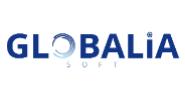 PHP/Trainee Jobs in Surat - Globalia Soft LLP