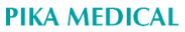 Technical Sales Engineer Jobs in Mangalore - PIKA Medical.