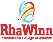 Air Hostess Jobs in Guntur - Rhawinn international college of aviation