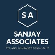 Sales Executive Jobs in Chennai - Sanjay Associates