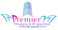 Sales and Marketing Manager Jobs in Chennai - Premier Estates
