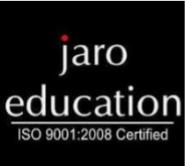 career developement executive Jobs in Mumbai,Pune,Solapur - Jaro education