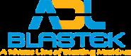 Sales Engineer Jobs in Jodhpur - ADL Blastek Industries