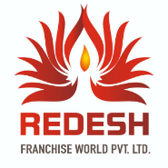 BDE Jobs in Chennai - REDESH FRANCHISE WORLD PVT LTD